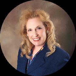Julie Lehrer
