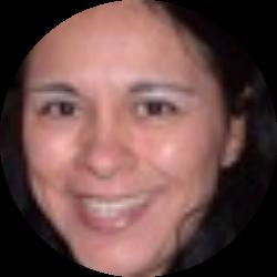 Sylvia Corralejo
