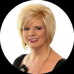 Carrie Bosshart