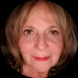 Carole Ross