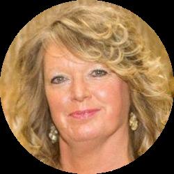 Janet Brooks